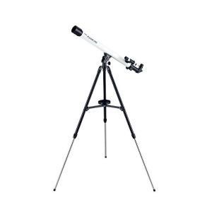 Vixen 天体望遠鏡 スターパル経緯台シリーズ スターパル50L 33101-7|hiseshop