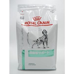 ロイヤルカナン 療法食 満腹感サポート 犬用 ドライ 3kg|hiseshop