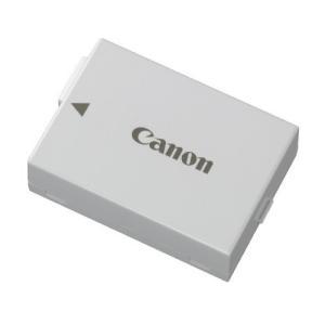 Canon バッテリーパック LP-E8|hiseshop
