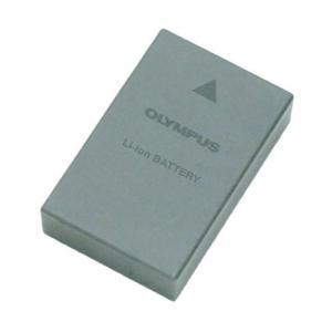 OLYMPUS リチウムイオン充電池 PEN対応 BLS-5|hiseshop