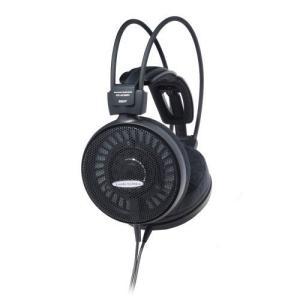 audio-technica エアーダイナミックシリーズ オープン型ヘッドホン ATH-AD1000X|hiseshop