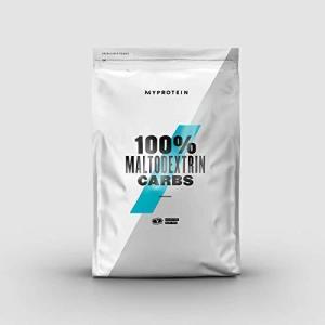 Myprotein マイプロテイン マルトデキストリン パウダー ノンフレーバー 5kg|hiseshop