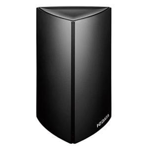 I-O DATA スマートフォン対応 パーソナルクラウドストレージ「ポケドラクラウド」500GB HLS-C500|hiseshop