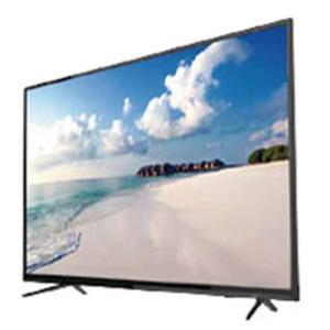 ジョワイユ 32V型 地上/BS/110度CSデジタルハイビジョン液晶テレビ JOY-32TVSUMO1-W [32インチ]|hiseshop