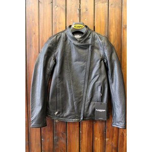 ●モデル名:GRAYCE FIELD ●K'S LEATHER ●No.1187 ●¥42,000 ...