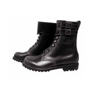 ● K'S/BOOTS&BOOTS ● KA- ボーゲル ●本体価格¥53,000 ● No...