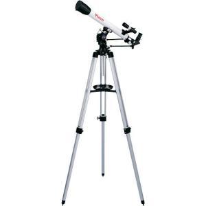 【送料無料】Vixen・ビクセン 天体望遠鏡 スペースアイ600 hit-market