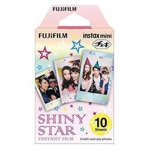 FUJIFILM チェキ用フィルム instax...の商品画像