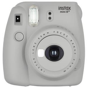 【送料無料】FUJIFILM・フジフイルム インスタントカメラ チェキmini8 プラス ナチュラル セサミ INS MINI 8PLUS SESAME|hit-market