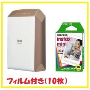 チェキフィルム10枚付き【送料無料】フジフイル...の関連商品4