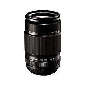 【送料無料】FUJIFILM XFレンズ フジノンレンズ XF55-200mmF3.5-4.8 R LM OIS|hit-market