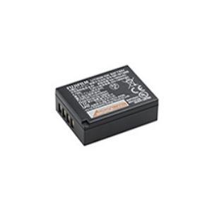 Xシリーズ 製品名(型番) NP-W126S FUJIFILM X100F FUJIFILM X-A...