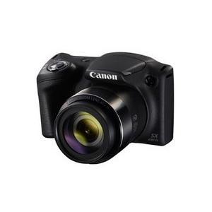 【送料無料】Canon・キヤノン 光学45倍ズームデジカメ PowerShot SX430IS|hit-market
