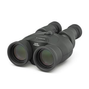 【送料無料】Canon・キヤノン 双眼鏡 BINOCULARS 12x36 IS III|hit-market