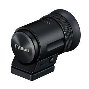 Canon・キヤノン 電子ビューファインダー EVF-DC2