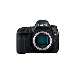 【送料無料】Canon・キヤノン EOS 5D MARK IV ボディ|hit-market