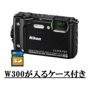 今ならニコンカメラポーチ・SDHCカード8GB差し上げます【送料無料】Nicon・ニコン GPS搭載...