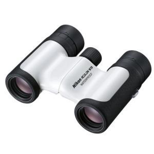 【送料無料】Nikon・ニコン双眼鏡 ACULO...の商品画像