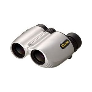 【送料無料】Vixen・ビクセン 双眼鏡 倍率8倍で9.6の明るさを実現 アリーナM8×25|hit-market