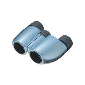 ■仕様 倍率  8倍 対物レンズ有効径  21mm プリズム材質  BK7 実視界  6.4° 見掛...
