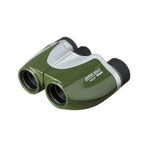 ●5年保証 ●倍率/10倍 ●対物レンズ有効径/21mm ●プリズム材質/BK7 ●実視界/6.5°...