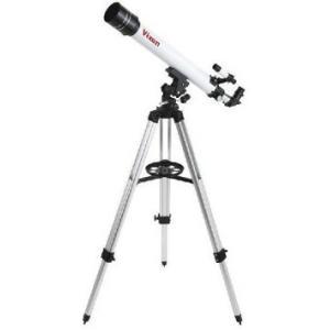 【送料無料】Vixen・ビクセン 屈折式天体望遠鏡 スペースアイ70M 【ギフト包装】
