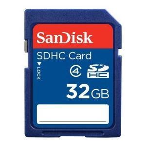 ■仕様 インターフェース SDメモリカード規格準拠  SDHC SDスピードクラス CLASS 4 ...