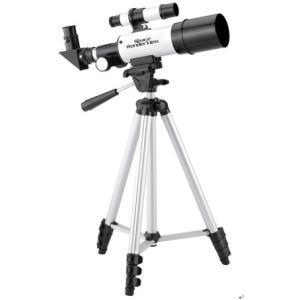 天体望遠鏡 三脚付き スペースワンダービュー TELESCOPE GD-T003|hit-market