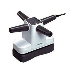 スライブ 肩や腰頑固なコリを振動で強力にマッサージ マッサーボス MD02|hit-market