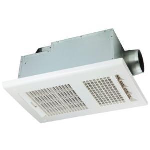 ■商品特長 特定保守製品 浴室暖房・換気・乾燥機・24時間換気機能(1室換気・100V)  ・浴室暖...