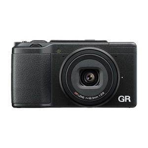 ぶれないコンセプトと、道具としてのこだわり。新生「GR」登場!  1996年に登場したフィルムカメラ...
