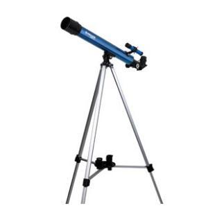 【送料無料】MEADE・ミード 入門機 天体望遠鏡 AZM-50|hit-market