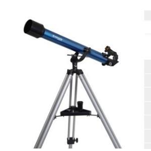 【送料無料】MEADE・ミード 入門機 天体望遠鏡 AZM-60|hit-market