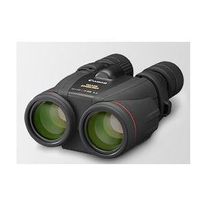 【送料無料】Canon・キヤノン双眼鏡 10×42 L IS WP WATER PROOF|hit-market