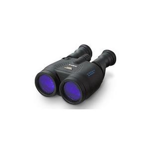 【送料無料】Canon・キヤノン双眼鏡 15×50 IS ALL WEATHER|hit-market