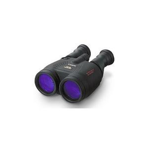 【送料無料】Canon・キヤノン双眼鏡 BINOCULARS 18×50 IS ALL WEATHER|hit-market