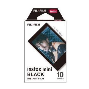 FUJIFILM チェキ用フィルム insta...の関連商品1