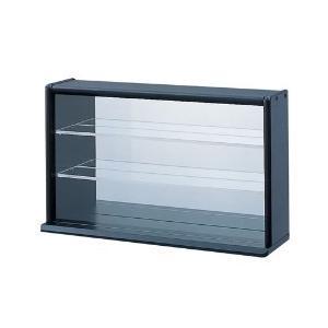 コレクションケースミニ透明アクリル棚板タイプCCM-002Dの写真