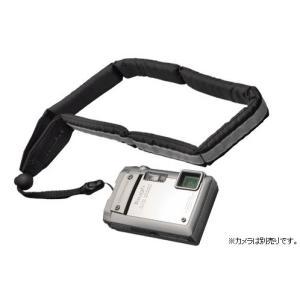 OLYMPUS・オリンパス TG-3用 工事現場用ネックストラップ CNS-11|hit-market