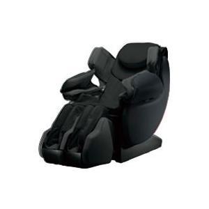 [関西圏(島、離島は除く)は送料・設置料無料] [ファミリーイナダ] ファミリーメディカルチェア 3S匠 FDX-S9000 ブラック(B)|hit-market