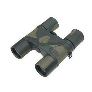 【送料無料】SIGHTRON・サイトロン 軍用双眼鏡 SAFARI M35 7×28 カモフラージュ