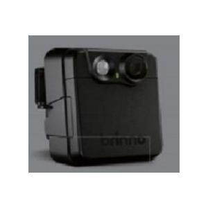 送料無料 [Brinno] モーション起動式防水カメラ MAC200|hit-market