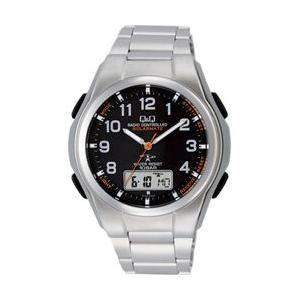 【送料無料】シチズン時計 Q&Q デジ...の関連商品2