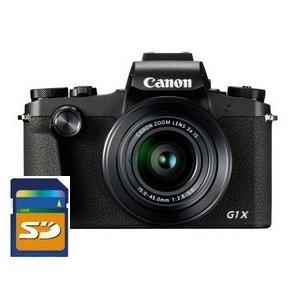 SDHCカード8GB差し上げます【送料無料】キヤノン Canon デジカメ APS-Cサイズ高画質 ...