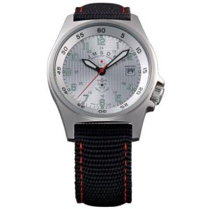 【送料無料】【日本製】【国内正規品】Kentex・ケンテックス腕時計 防衛省 JASDF JSDFスタンダードモデル 海自 S455M-03|hit-market