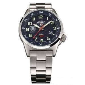 【送料無料】【日本製】【国内正規品】ケンテックス Kentex ソーラー腕時計 防衛省 自衛隊 腕時計 JASDF 航空自衛隊腕時計 S715M-05|hit-market