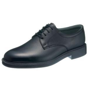 【送料無料】【日本製】 アサヒ シューズ・ASAHI SHOES 通勤快足 TK33-24 メンズ 紳士用シューズ 革靴|hit-market