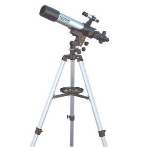 [ミザール] 天体望遠鏡 TL−750 屈折式望遠鏡|hit-market