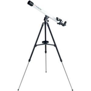 【送料無料】Vixen・ビクセン 入門機 天体望遠鏡 スターパル 50L|hit-market
