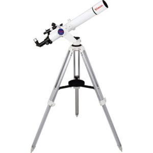【送料無料】Vixen・ビクセン 屈折式 天体望遠鏡 ポルタII A80Mf|hit-market